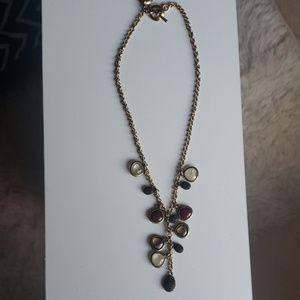 NWOT Monet necklace